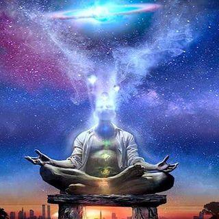 buddha's spirit (144)