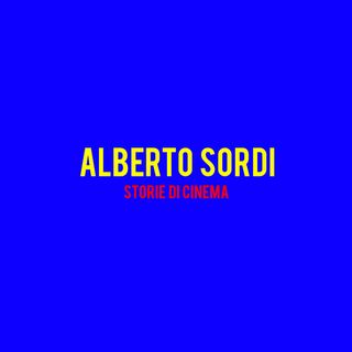 Alberto Sordi : Storie di Cinema
