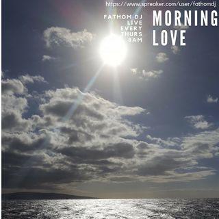Morning Love 4