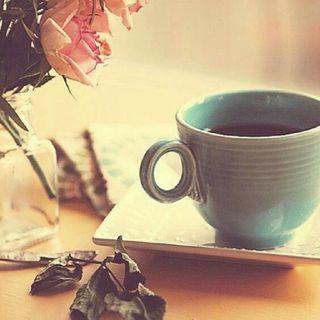 Soñar e idealizar - pláticas con café