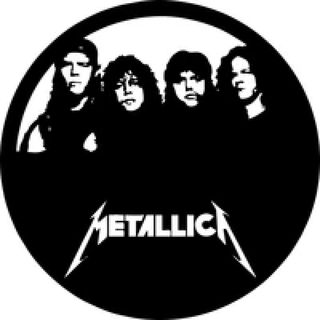 Episode 19 - Robbie.G Hump Day Top 10 Metallica