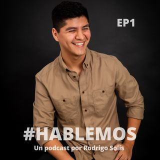 #HABLEMOS Del Lenguaje Del Amor