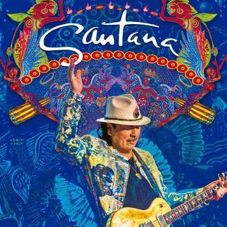 @RocktopiaMx - 2a Temporada - Programa 2 Especial: #CarlosSantana | #AlAire 🎧🎙🎚