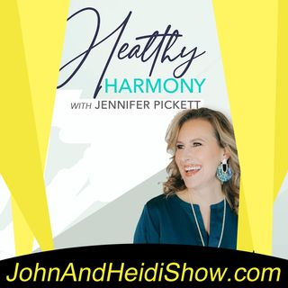01-11-20-John And Heidi Show-JenniferPickett