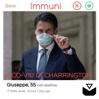 Immuni?