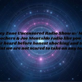 The Grey Zone Uncensored-Segment 33 June 5th, 2021 Discussion: Journey to Disclosure: PART 2 In December of 2020, the US Government enacted