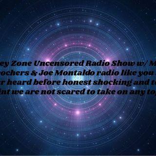 New Orleans United Public Radios 24 hour a day  7 days a week live feed Feb 20 2021