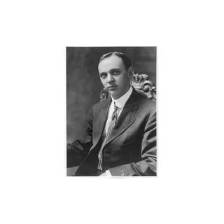 Case 32 - Part 1 - The Sleeping Prophet : Edgar Cayce