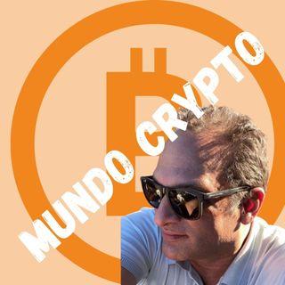 〚Qué Monedas te recomiendo comprar〛√ cuando cae el BITCOIN