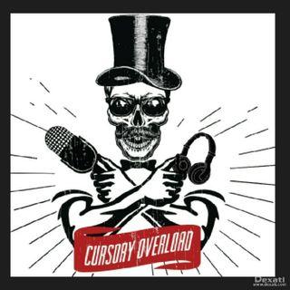 Cursory Overload