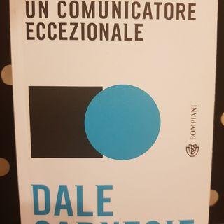 D. Carnegie : Comunicatore Eccezionale