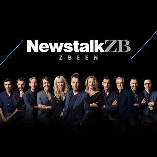Newstalk ZBeen