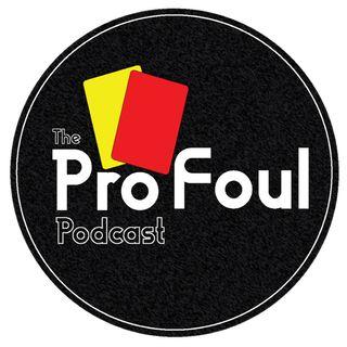 Prose Lavoul Podcast