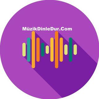 Muzik Dinle - Mp3 Dinle ve Yeni çıkan şarkı listeleri