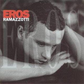 Especial Eros Ramazzotti