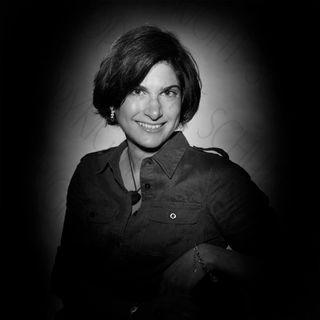 Marie-Hélène Billwatsch