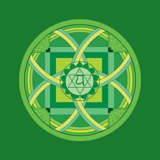 Meditación mettà may 21