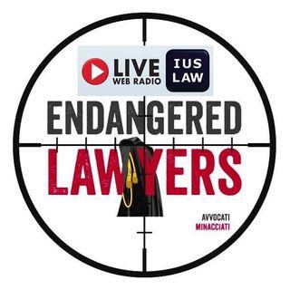 Intervista all'Avv. Nicola Canestrini sulla strage di #Avvocati di Quetta, Pakistan. Endangered Lawyers!