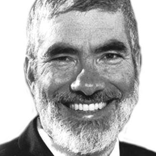 Jonathan Rosenblum: Communal Boundaries and Cancel Culture
