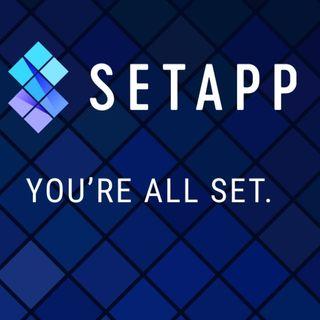 Setapp, el nuevo Appstore con mensualidad para #Mac
