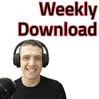 New Ryzen APUs Next Week, Bitcoin/GPU Prices, Ark in VR -- Weekly Download #80