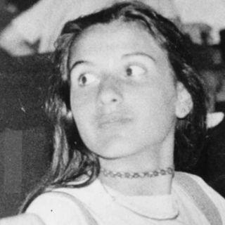 Speciale Emanuela Orlandi (con Tommaso Nelli)