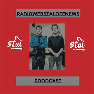 RadioWebstai Off News