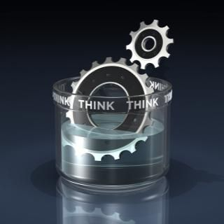 Cultural Brilliance Think Tank: Moving from Chaos to Innovation