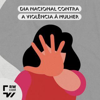 Violência contra a mulher se agrava na pandemia