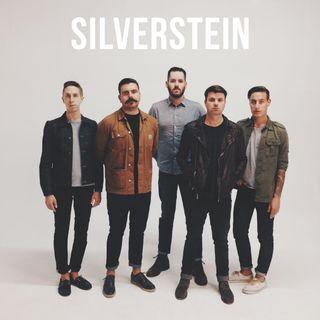 Tunes Tuesday: Silverstein