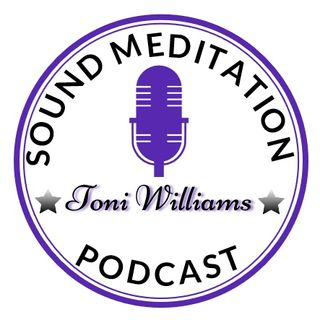 Episode 306 - Resorative Meditation Music