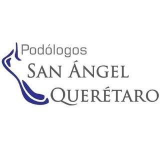 Podólogos San Angel Online