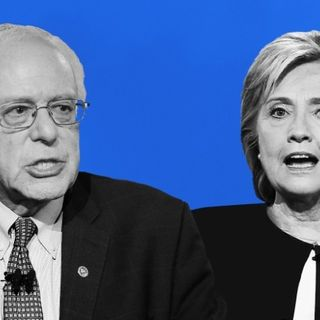 Analyzing Democratic Debate from Flint, MI