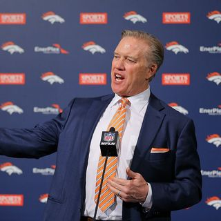 HU #202: Breaking down Elway's biggest mistakes of the past & how Denver can avoid repeating them
