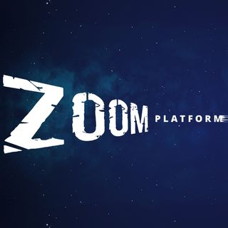 ZOOM Platform Podcast - Episode 4 - Reminiscing about the Seventh Generation (Xbox 360, PlayStation 3, Nintendo Wii, etc.)