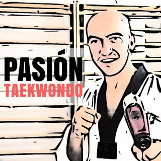 Episode 1: Nutrition for taekwondo