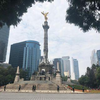 La economía de México caerá 7.5%: BM