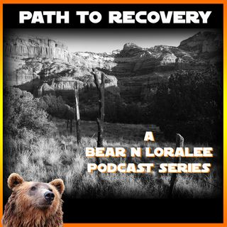 Episode 8 - Being Socially Responsible in YOUR Recovery