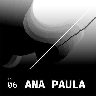 #06 Tecnologia e Design para a Educação com Ana Paula Gaspar.