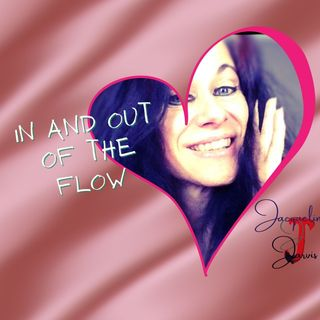 Stay in the Flow by jacqueline