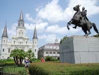 BlitzoCast 006 - Impresiones de Nueva Orleans