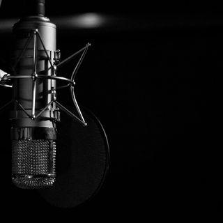 Century2000 Hip Hop Podcast