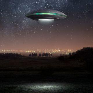 Ufo, il Pentagono: avvistati. Ecco tre video