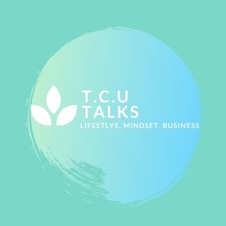 TCU Talks- Find out about us