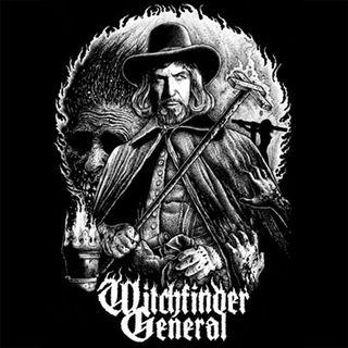 Episode 3 - Salem Witch Trials - Part 1