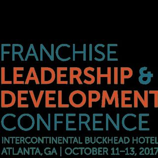 Daniel Baker, President Ziebart International Interview at Franchise Leadership & Development Conference 2017