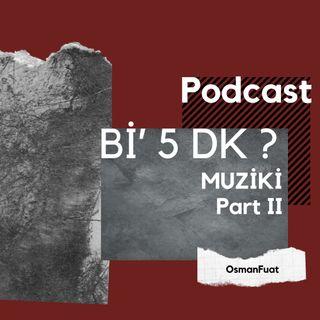 S1B19 - MuzikiPart2