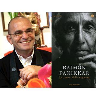 La dimora della saggezza - Raimon Panikkar