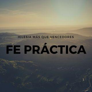 Fe práctica
