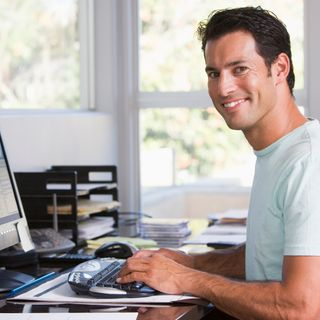 Installment Loans No Credit Check Get Ideal Financial Option With Easy Repayments